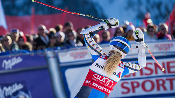 3214-fotoswiss-Ski-Worldcup-Ladies-StMoritz