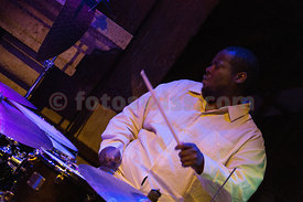6588-fotoswiss-Festival-da-Jazz-Tom-Harrell