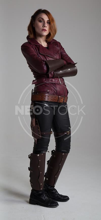 neostock-s013-mandy-demon-hunter-7