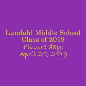 Lundahl Middle School