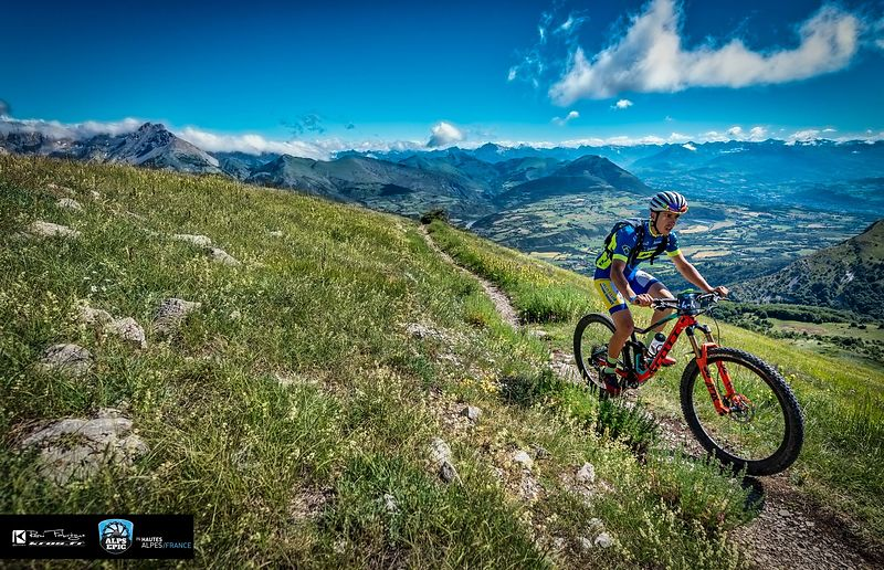 VendrediAlps_AgenceKros_RemiFABREGUE_(12_sur_19)