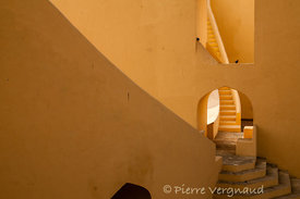 photo architecture-photo urbaine-photographie urbaine-photographe architecture-