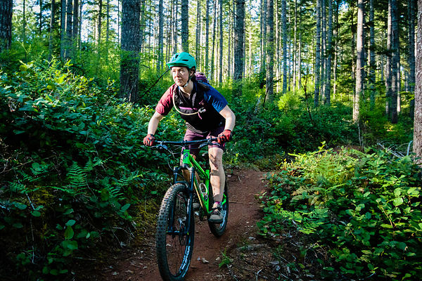 May_19_2017-Aili_Johnston_MTB-0802-Edit