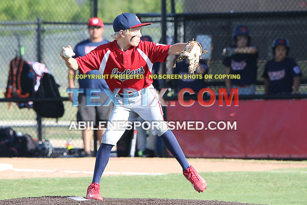 04-24-17_BB_LL_Maj_Dixie_Indians_v_Nationals_RP_1266
