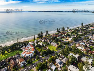 Orewa1_-_Views06
