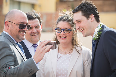 AnaHg_2015_April_Wedding_Can_Negre-0033
