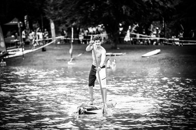 paddleday2016_NB_thierrysermier-46