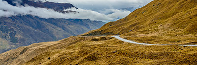SDP-051012-nz-lake_hawea-45-2