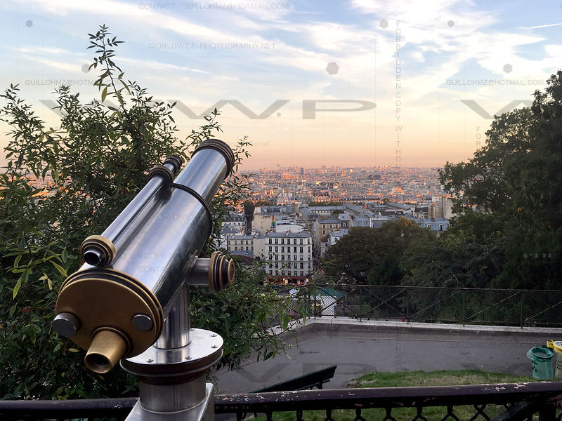 Paris-View-006