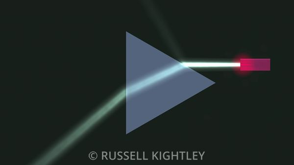 Prism-rotating-FHD-Russell-Kightley
