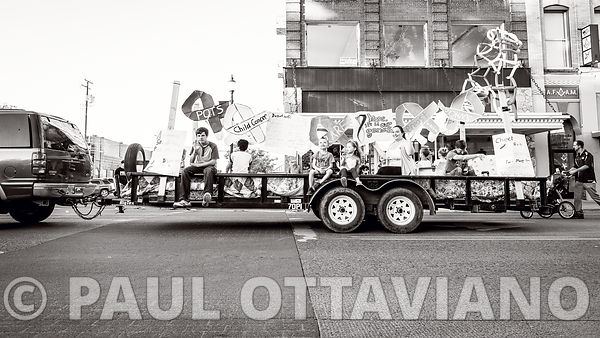 84 in 28_60 | Paul Ottaviano Photography