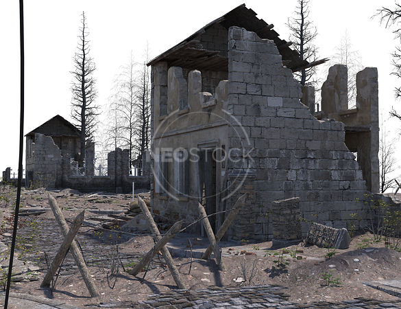 cg-006-medieval-village-background-stock-photography-neostock-1.png8