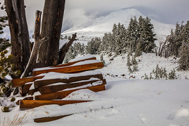 Mt_Hood_Oregon-7260