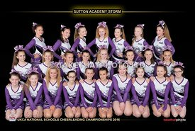 17_Sutton_Academy_Storm_fun