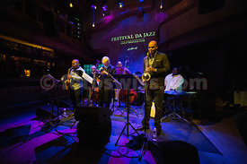6435-fotoswiss-Festival-da-Jazz-Tom-Harrell