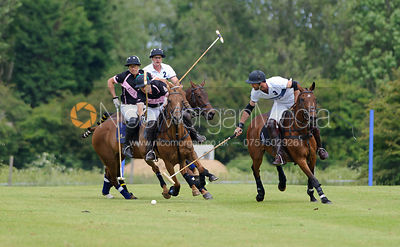 Nick Pepper (Strategic) - FINAL - Assam Cup Polo 2015
