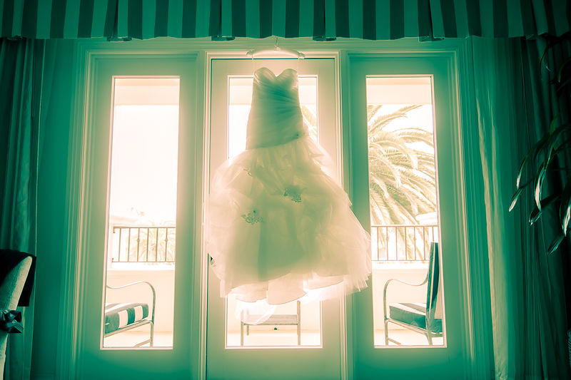 destination wedding photographer, french international wedding photographer, photographe mariage de prestige, mariage en cali...