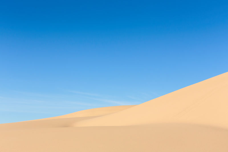 Owen_Roth-January_18_2014-Oregon_Sand_Dunes-1344-00317