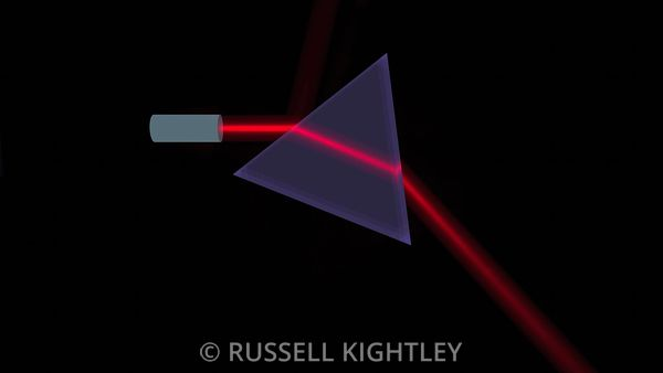 PRISM-spectrum-FHD-Russell-Kightley