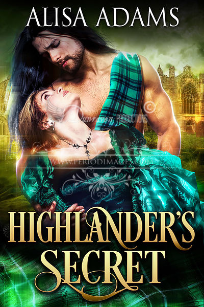 Highlander_s_Secret_OTHER_SITES