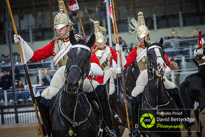 Royal_Windsor_Horse_Show_2017_001