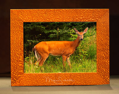 Custom_wood_frames_1342