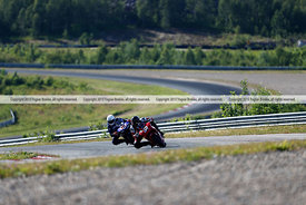 Roadracing Artic Circle Raceway