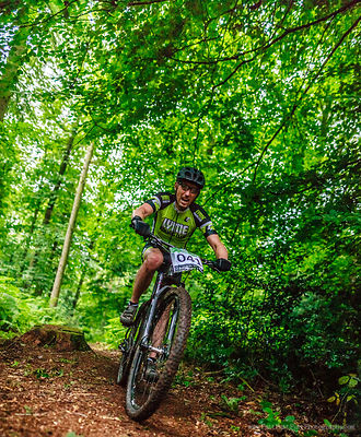 2017-07-15_Midlands_XC_MTB_Series_Eckington_167