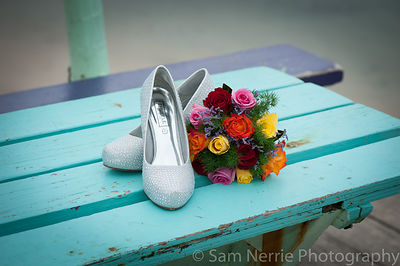 Beach_Wedding_2-8