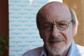 Edgar Lawrence Doctorow