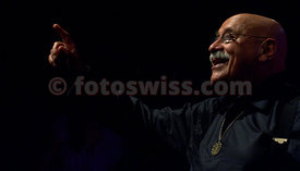 Festival da Jazz 2011 Live at Dracula Club St.Moritz