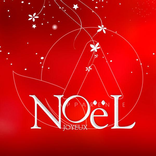 Image De Joyeux Noel 2019.Images Cartes De Voeux 2019 Originales Carte Joyeux Noel