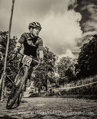 2017-09-16_Park_Hill_Uban_CX_PHCX_034-Edit_-_B_W_version