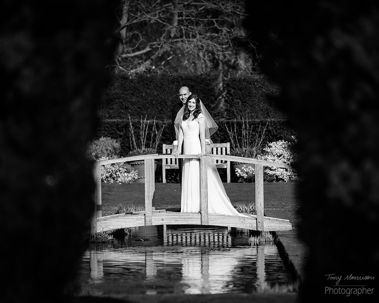 Preview of Nicola & Asif's special big day (see more on my website photoblog) …  Venue: @abbeywoodestate #Abbeywoodestate  #w...