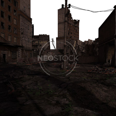 cg-004-urban-ruins-background-stock-photography-neostock-12