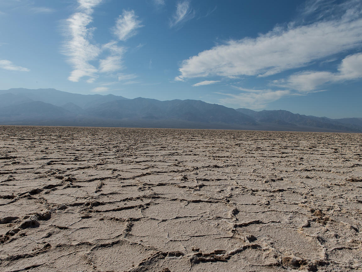 Death_Valley_2012_140