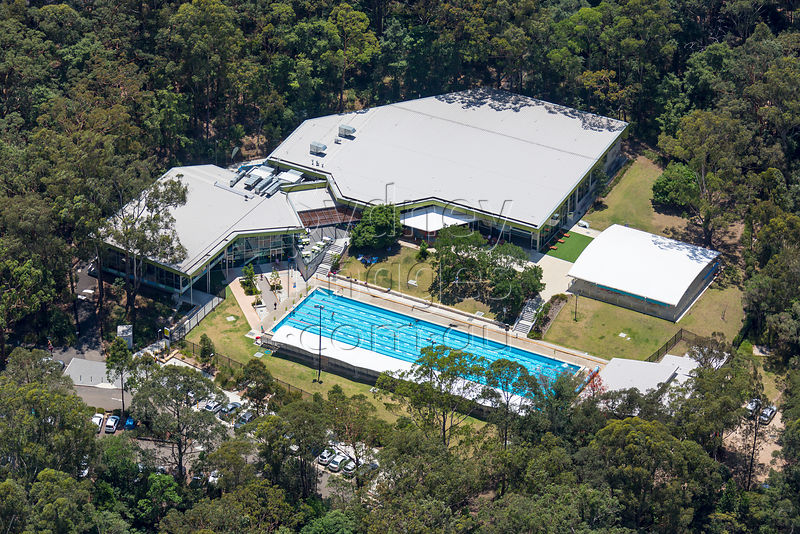 Kuringai Fitness and Aquatic Centre