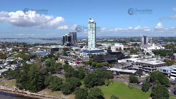 Takapuna, Auckland, North Shore,