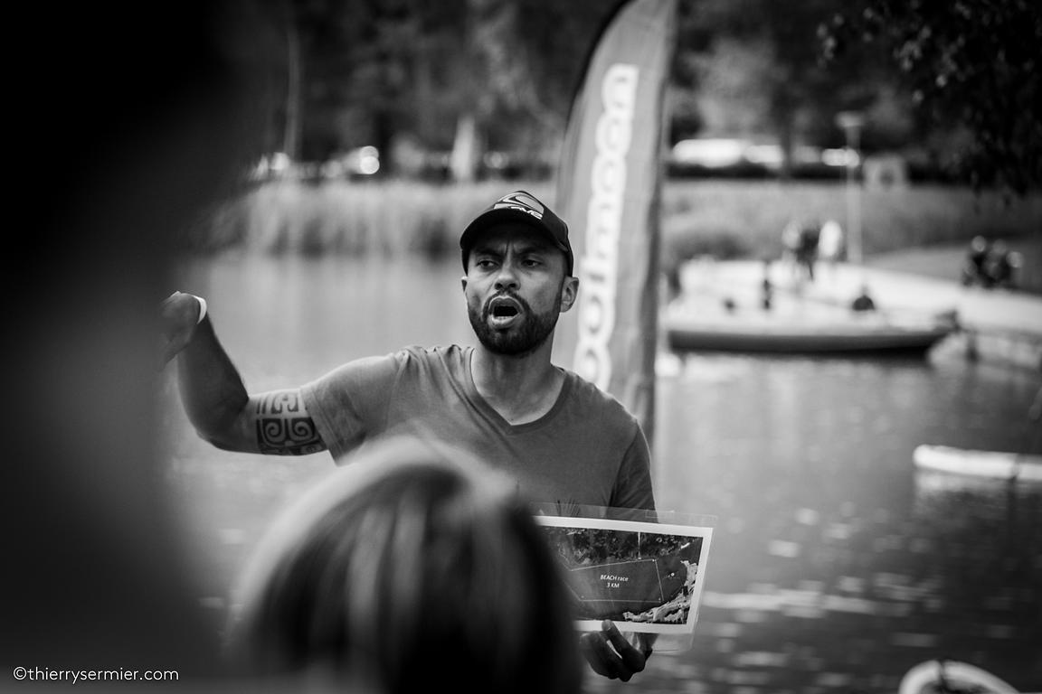 paddleday2016_NB_thierrysermier-66