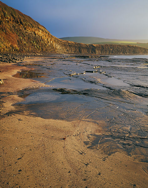 Kimmeridge_cliffs