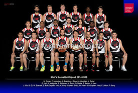 mens_basketball_squad