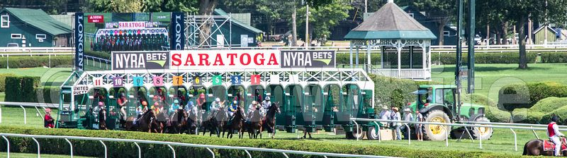 Saratoga_racetrack-Start-5895_1August_06_2018_