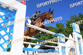 LAKE ARENA CSI1*, CSIYH1*    2017.06.08-11