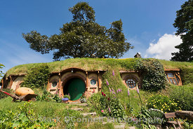 ,lord of the rings,the shire,
