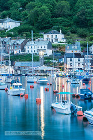 BP6062 - Looe, Cornwall