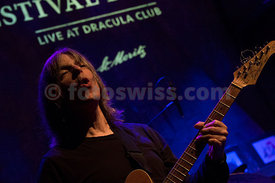 4268-fotoswiss-Festival-da-Jazz-Mike-Stern-Bill-Evans