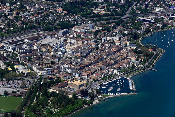 Morges_MG_6295