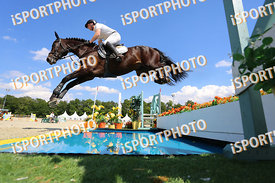LAKE ARENA CSI2*, CSIYH1*, THE EQUESTRIAN SUMMER CIRCUIT, 2017.06.27-07.09