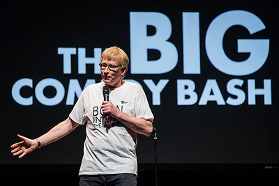 Big_Comedy_Bash-8262