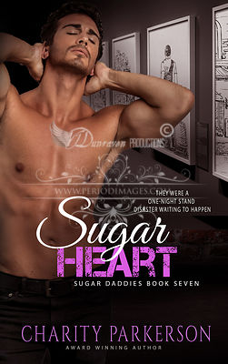 Sugar_Heart_front_cover